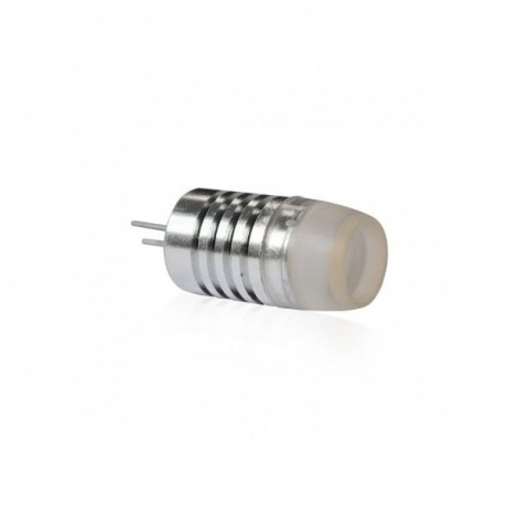 Ampoule LED G4 - 1W - 3000 K