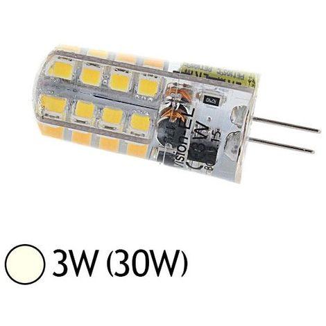Ampoule Led G4 12v 20w.Ampoule Led G4 3w Smd