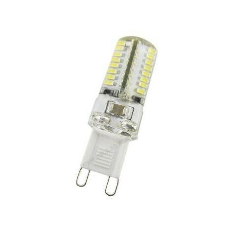 Ampoule LED G9 - 3W - SMD
