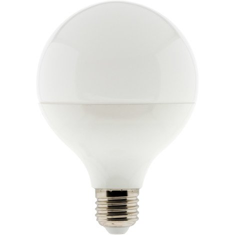 Ampoule LED Globe 11W E27 1000lm 2700K