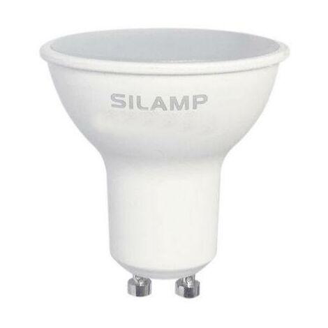 Ampoule LED GU10 8W 220V