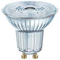 Ampoule LED GU10 8W dimmable Osram 60º