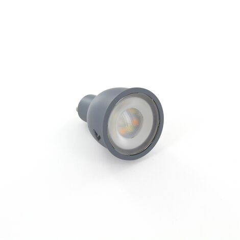 """main image of """"Ampoule LED GU10 couleur - Bluetooth Mesh"""""""