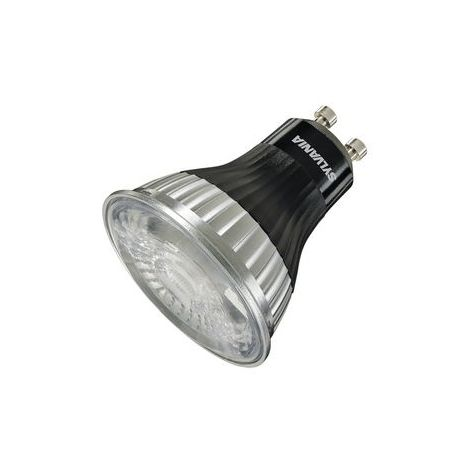 AMPOULE LED GU10 DIMMABLE 5.5 W 450 LM 4000 K SYLVANIA