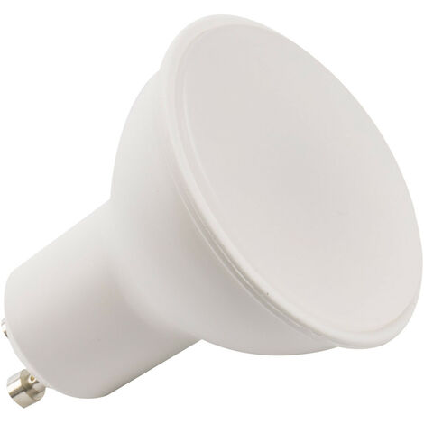 Ampoule LED GU10 S11 Dimmable 120º 5W