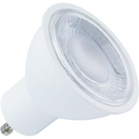 Ampoule LED GU10 S11 Dimmable 60º 7W