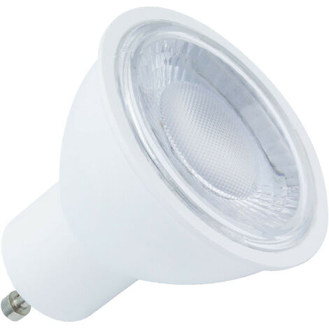 Ampoule LED GU10 S11 Dimmable 60º 7W