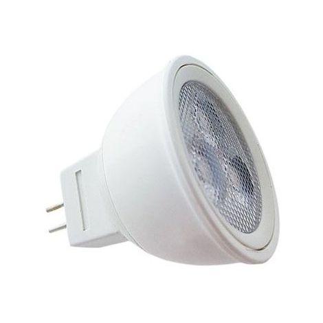 Ampoule LED GU5.3 3W MR11 Vision-EL