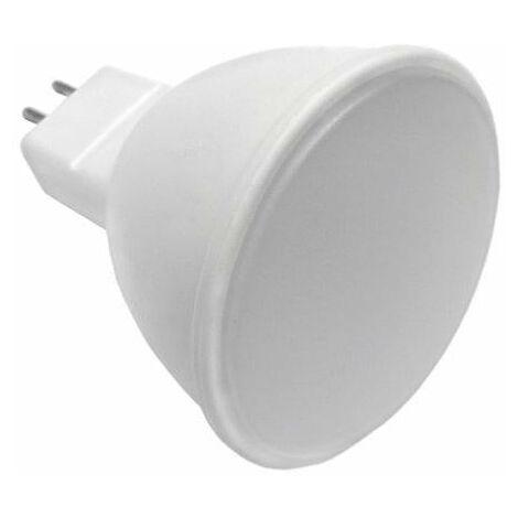 Ampoule LED GU5.3 / MR16 12V 7W 110°
