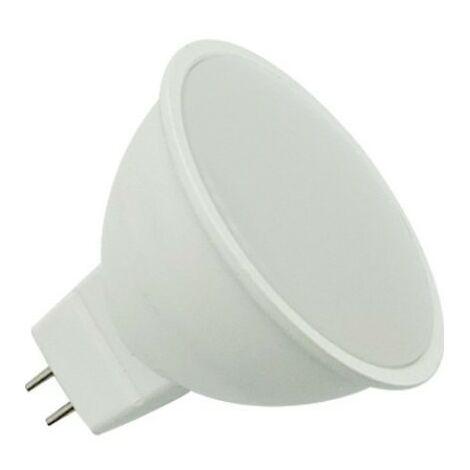 Ampoule LED GU5.3 / MR16 7W 12V