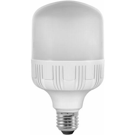 Ampoule LED- haute puissance E27 30W 200° 3000K 2600Lm
