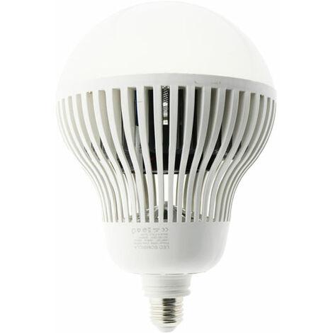 Ampoule LED Industrielle E27 50W Blanc Froid 6500K | IluminaShop