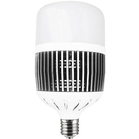 Ampoule LED Ledstar 100W 6500K - Croissance - E40 - Advanced Star
