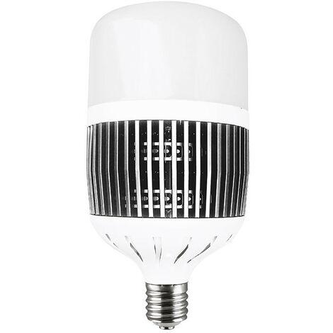 Ampoule LED Ledstar 150W 6500K - Croissance - E40 - Advanced Star