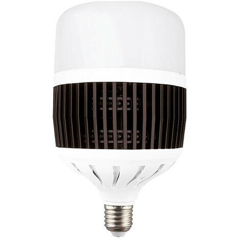 Ampoule LED Ledstar 50W 6500K - Croissance - E40 - Advanced Star