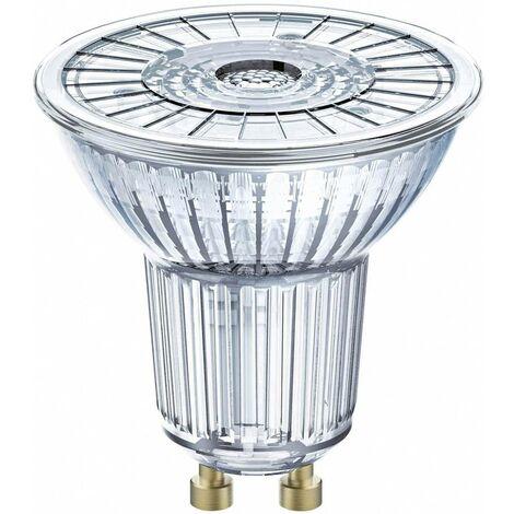 Ampoule LED MAS LED spot VLE D 3.7-35W GU10 927 36D - Philips
