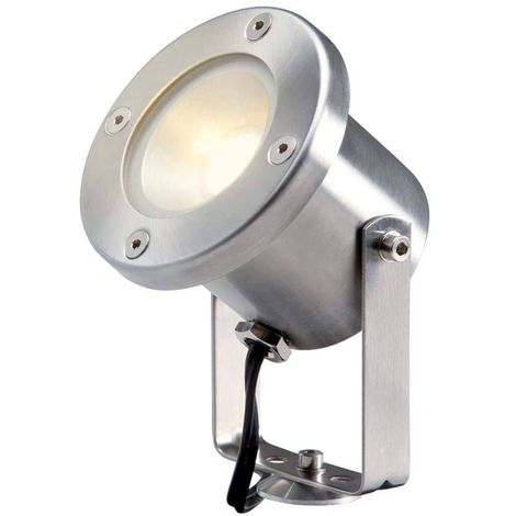 Ampoule LED MR16 5W Dimmable équivalent 50W COB