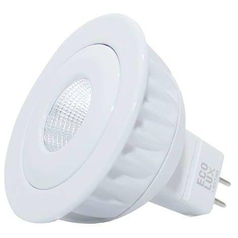 Gu5 Haute De Lampe Spotst Smd Watt Verre 3 4 Qualité Avec Led Mr16 MVGLqzUpS