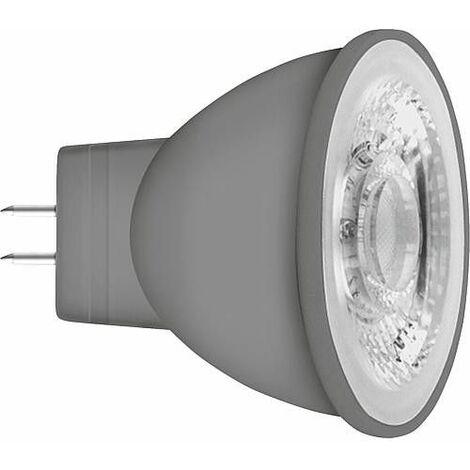 Ampoule LED Osram Parathom 12V, 4W/2700K, GU4