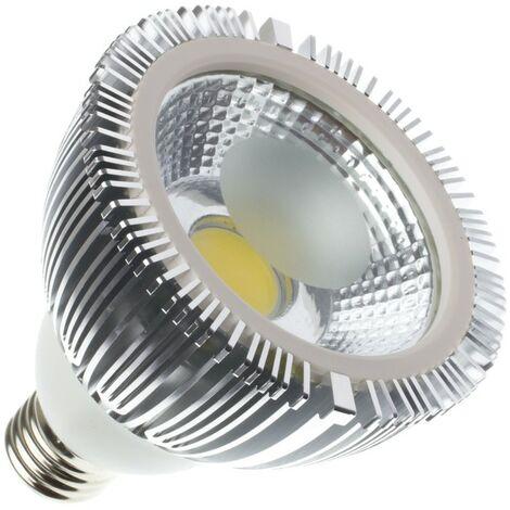 Ampoule LED PAR30 COB 7W