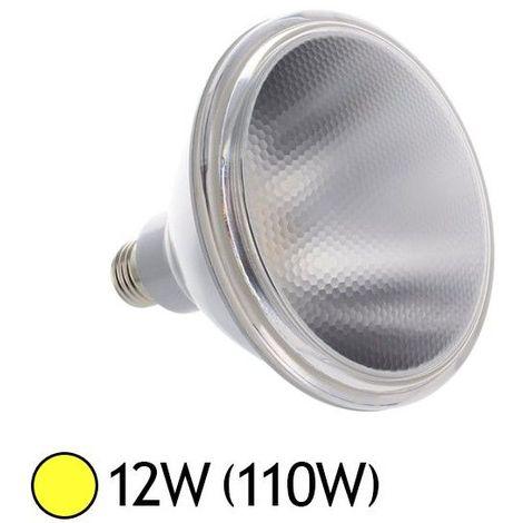 Ampoule LED PAR30 E27 12W équivalent 100W Vision-EL