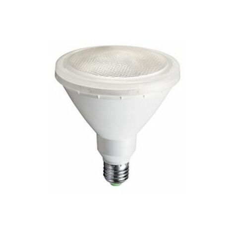 Ampoule LED PAR38 E27 - 15W - 3000k - 1350lm - Non dimmable