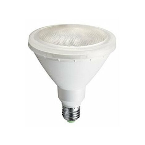 Ampoule LED PAR38 E27 - 15W - 4000k - 1350lm - Non dimmable