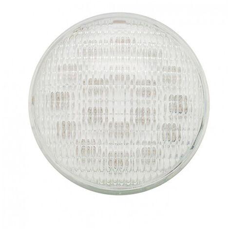 Ampoule LED PAR56 24W IP68 pour Piscines (Submersible)