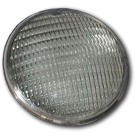 Ampoule LED PAR56 PISCINE 12V 18W RGB PAR56