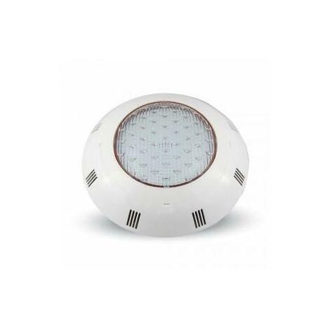 Ampoule LED PAR56 POOL 18W 3000K SURFACE