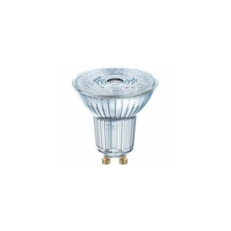 Ampoule LED Parathom Dim PAR16 - 3,7-35W - 3000K - GU10 - 259959 - Osram