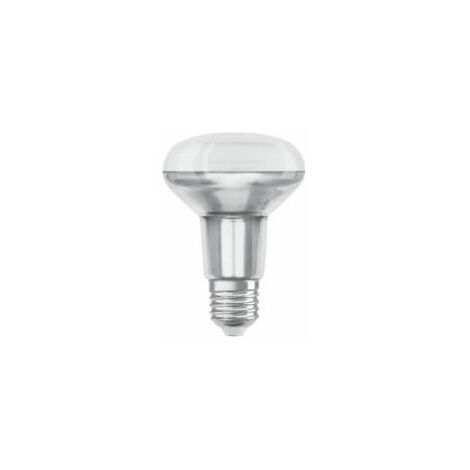 Ampoule LED Parathom DIM R80 9,6-100W 2700K 36° E27