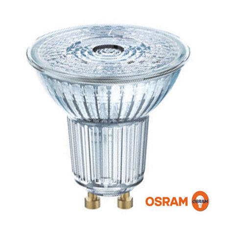 Ampoule LED Parathom PAR16 6,9W-80W 4000K 36° GU10