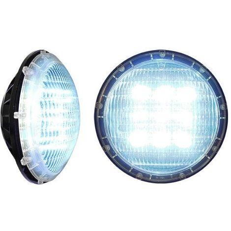 Ampoule LED piscine Eolia 2 blanc froid - CCEI - Pour niche PAR56