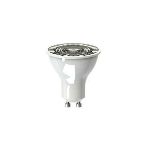 Ampoule Led Precise - 6W - GU10 - 93074772 - GE Lighting