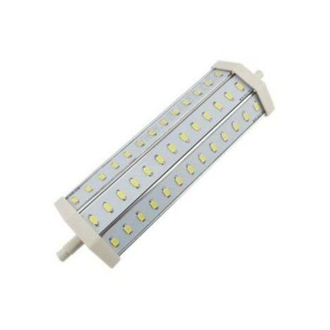 Ampoule LED R7S - 189mm - 15W - SMD