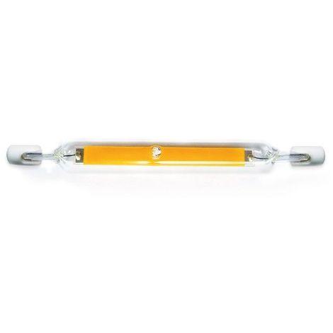 Ampoule LED R7S 4W 78mm