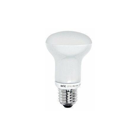 Ampoule LED R80 - E27 - 8W - 2700K