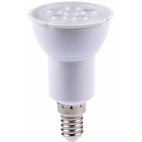 Ampoule led réflecteur dimmable r50 e14 50 350