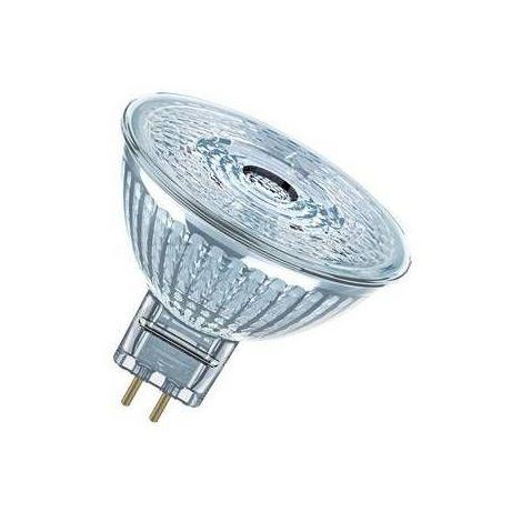 Couleur 4000°k Blanc Osram Gu5 Watteq20 Ampoule 9 Réflecteur 2 3 T1cFlJ3K