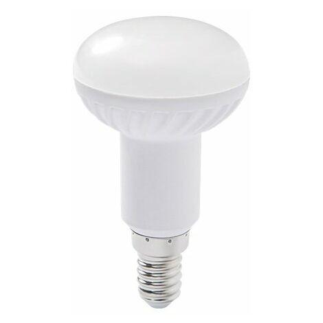 Réflecteur R39 0 Chaud E14 3 Watt3000k Blanc Marque Led Ampoule Kanlux Watteq25 WEI2DH9Y