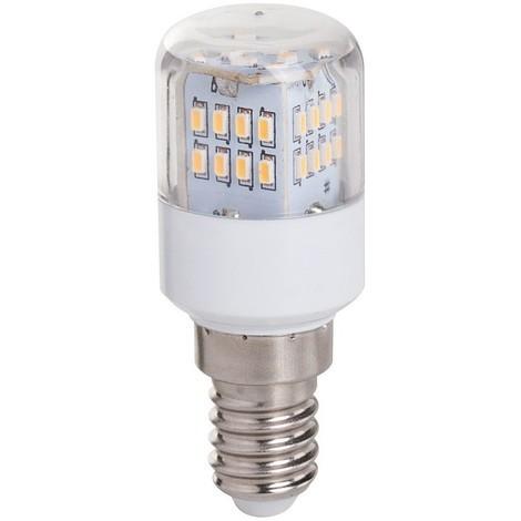 Ampoule led réfrigérateur e14 16 150