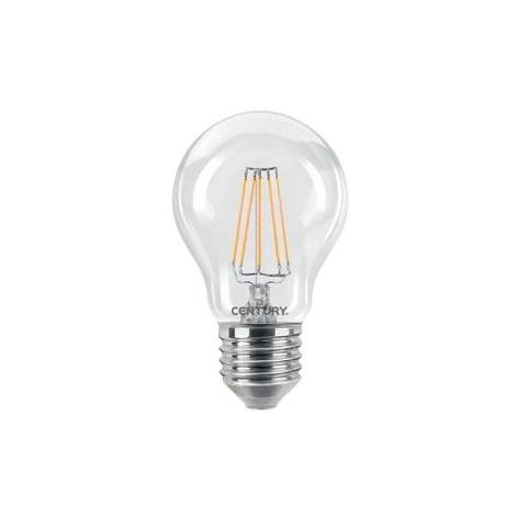 K W Ampoule E27 Century Filament 1200 Lm Retro 10 Led 2700 hQCxsrdtB