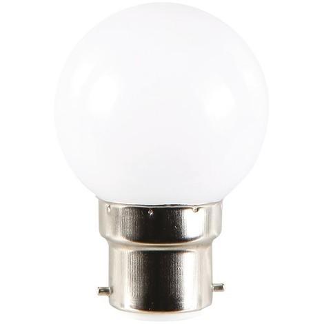 Ampoule LED RGB Vision-EL