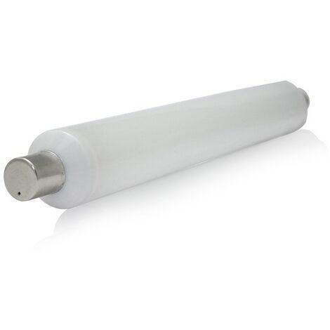 Ampoule LED S19 Linolite 6W