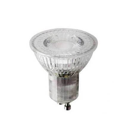 Ampoule LED SMD 3,3W FULLED GU10 Blanc chaud 2700K Kanlux - 26033