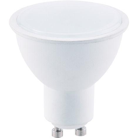 Ampoule LED spot 6.5W GU10 (Eq. 50W) 4000K