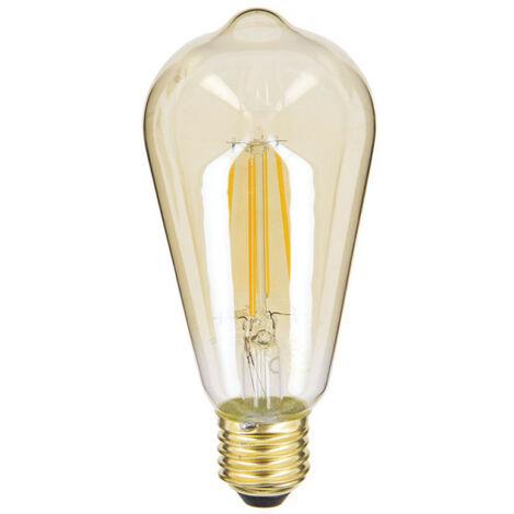 Ampoule led vintage à prix mini | Soldes jusqu'au 11 août 2020 !