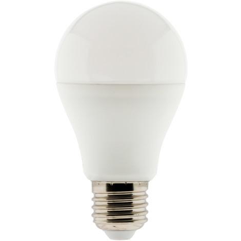 Led Standard Ampoule 10w 4000k E27 810lm cRjqS543AL