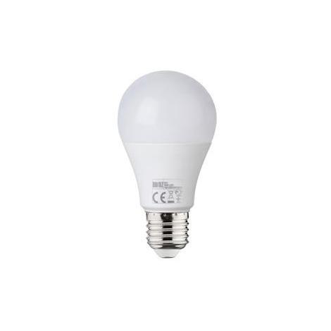 Ampoule LED standard 12W (Eq. 100W) E27 4200K